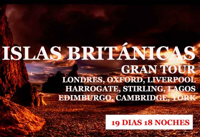 Foto del Viaje TOUR-DE-LAS-ISLAS-BRITANICAS.jpg