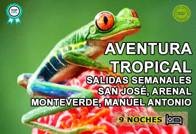 Foto del Viaje aventura-tropical-costa-rica.jpg