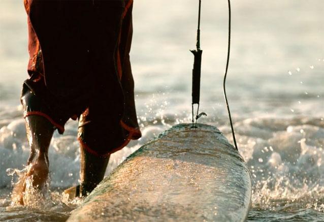 Viaje aventura tropical costa rica surf costa rica