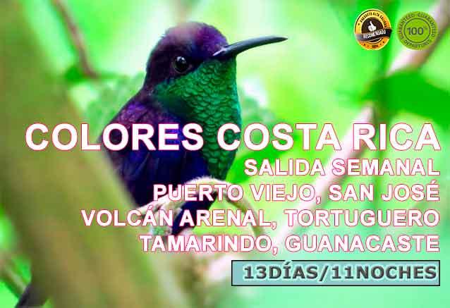 Foto del Viaje colores-costa-rica.jpg