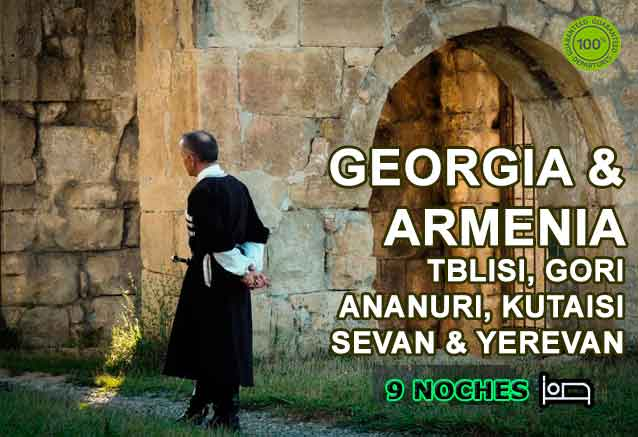 Foto del Viaje GEORGIA-Y-ARMENIA-BY-BIDTRAVEL.jpg
