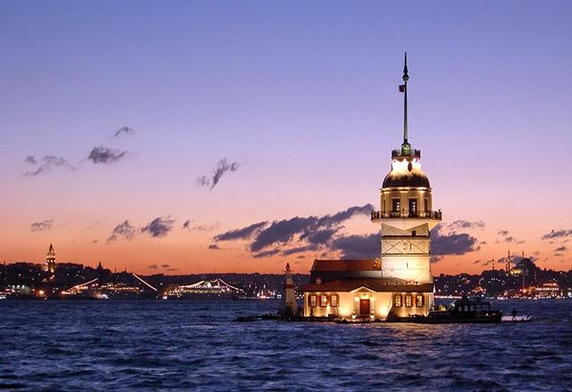 Foto del Viaje vista-nocturna-estambul.jpg