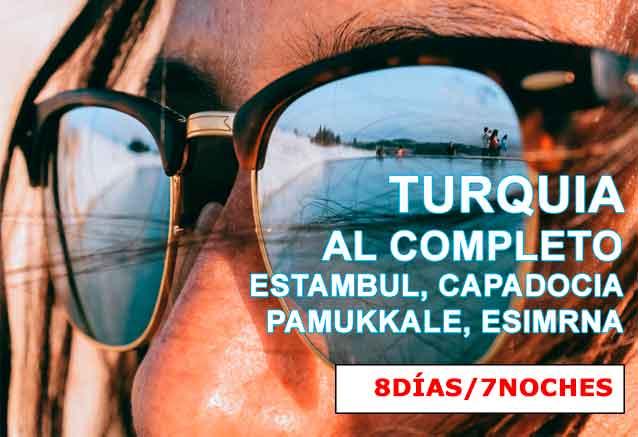 Foto del Viaje TURQUIA-complet-8-dias-bid.jpg