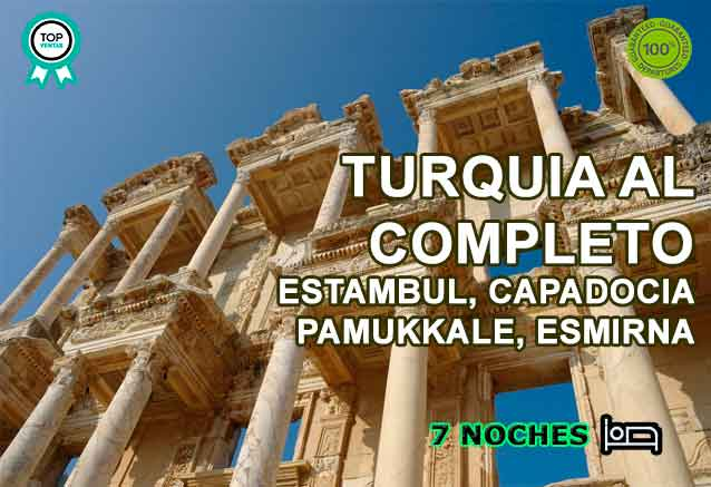 Foto del Viaje turquia-al-completo-by-bidtravel.jpg