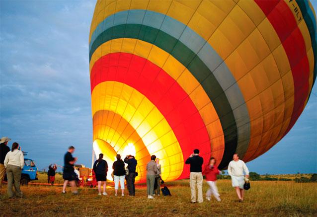 Viaje viaje turquia confort 8 dias globo vuelo capadocia