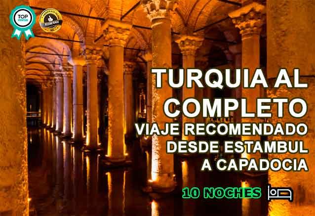 Foto del Viaje TURQUIA-AL-COMPLETO-EN-DIEZ-DIAS-CON-BIDTRAVEL.jpg