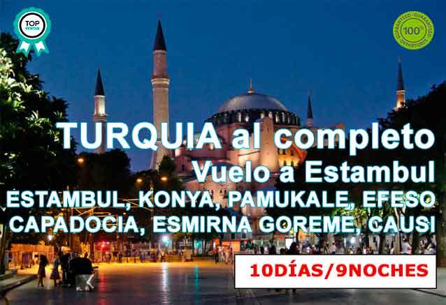 Foto del Viaje tur-al-comple-10-estambul.jpg