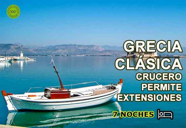 Foto del Viaje CRUCERO-GRECIA-CLASICA-EN-BARCO.jpg