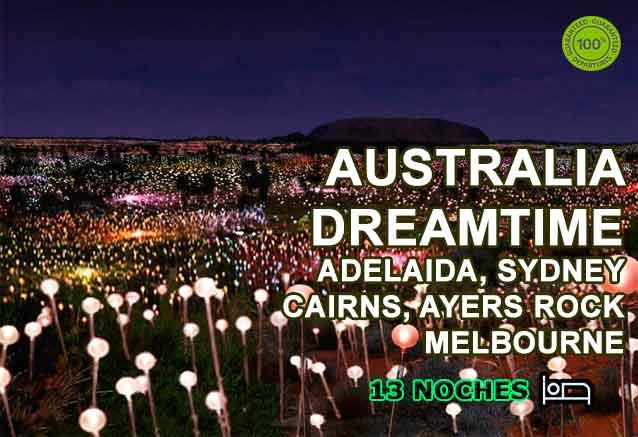 Foto del Viaje AUSTRALIA-DREAMTIME-BIDPACIFIC.jpg