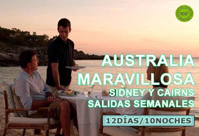 Foto del Viaje AUSTRALIA-MARAVILLOSA2.jpg