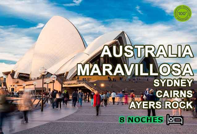Foto del Viaje AUSTRALIAMARAVILLOSA-BID.jpg