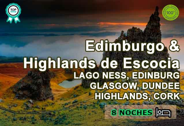 Foto del Viaje Escocia-y-las-Highlands.jpg