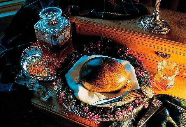 Foto del viaje ofertas tesoros escocia 8 dias Haggis y Wishky por Scottisch Viewpoint