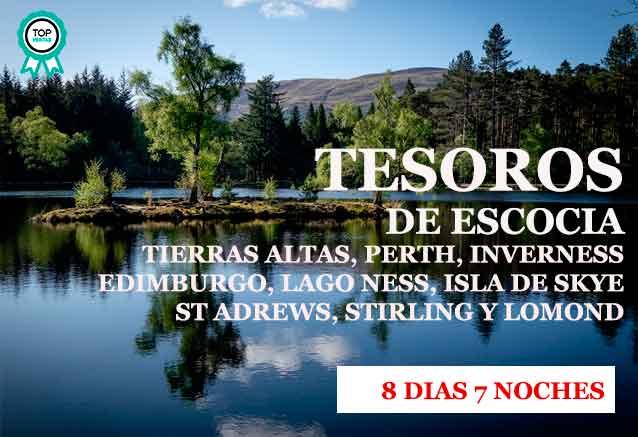 Foto del Viaje TESOROS-DE-ESCOCIA.jpg