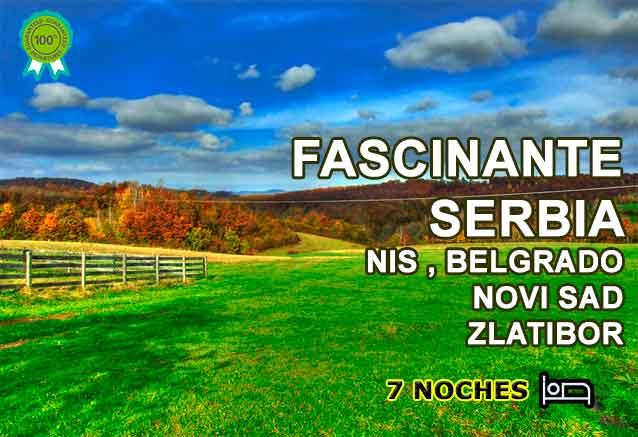 Foto del Viaje FASCINANTE-SERBIA-DE-BID.jpg