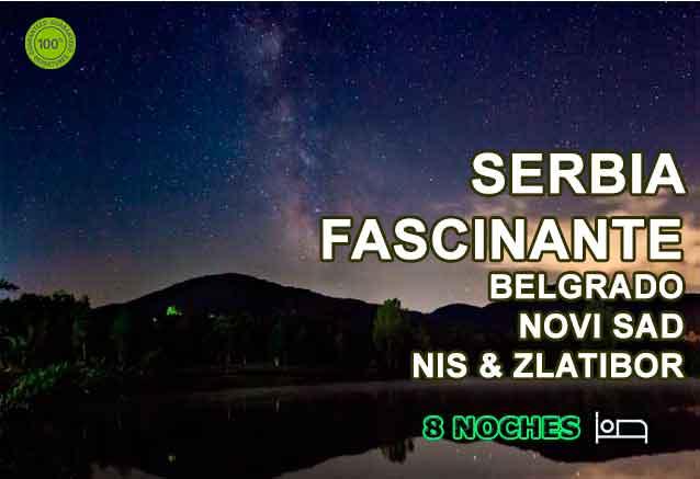 Foto del Viaje SERBIA-MEGA-FASCINANTE.jpg