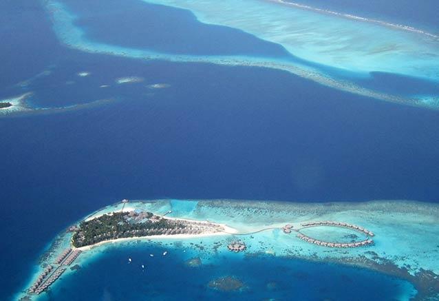 Viaje gran luna miel tailandia maldivas MALDIVAS