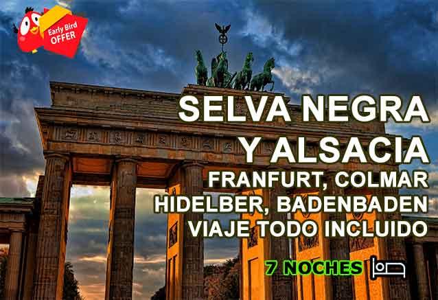 Foto del Viaje SELVA-NEGRA-Y-ALSACIA-VIAJE-OFERTA-ESPECIAL.jpg