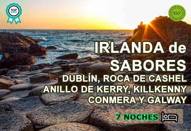 Foto del Viaje sabores-de-irlanda-correcto.jpg