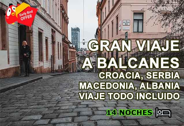 Foto del Viaje GRAN-VIAJE-A-LOS-BALCANES-TODO-INCLUIDO-OFERTA.jpg