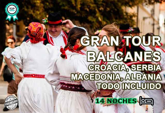 Foto del Viaje gran-tour-balcanes-con-bid-bidtravel.jpg