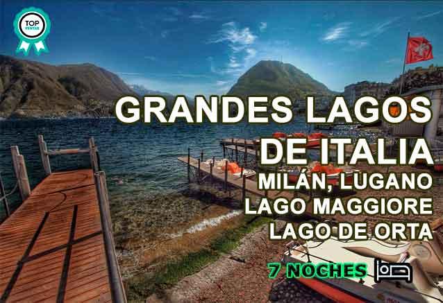 Foto del Viaje GRANDES-LAGOS-DE-LA-GRAN-ITALIA.jpg
