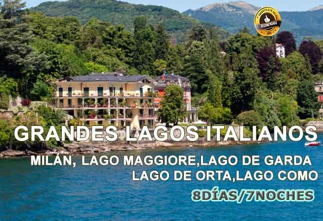 Foto del Viaje viaje-grandes-lagos-italianos-Lago-Maggiore-bidtravel.jpg
