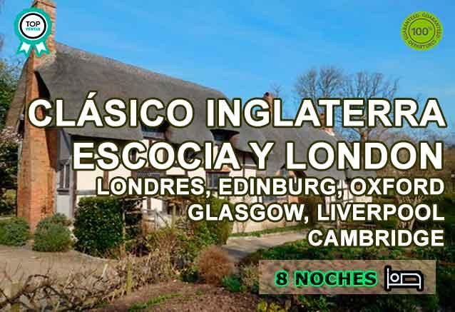 Foto del Viaje Clasico-de-inglaterra-y-escocia-mapa-viaje.jpg