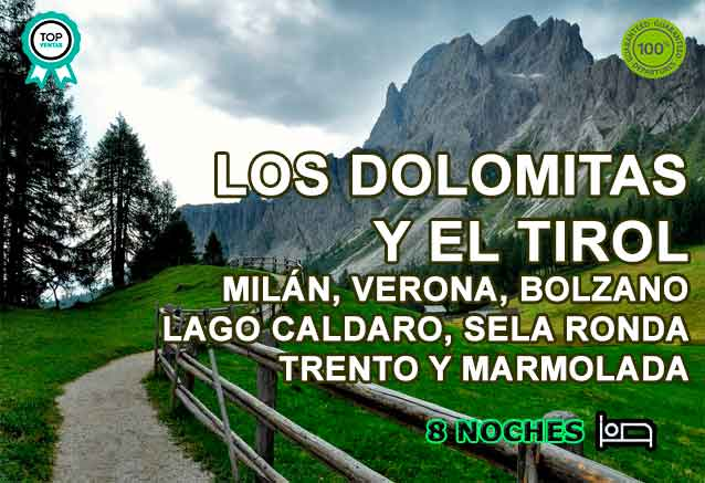 Foto del Viaje DOLOMITAS-Y-TIROL-CON-BIDBIDTRAVEL.jpg