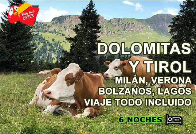 Foto del Viaje DOLOMITAS-Y-TIROL-ITALIA-VIAJE-ORGANIZADO-OFERTA.jpg