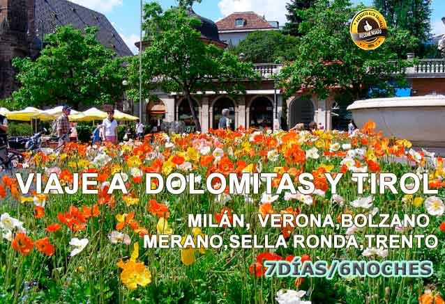 Foto del Viaje viaje-a-dolomitas-y-el-tirol--bolzano-bidtravel.jpg