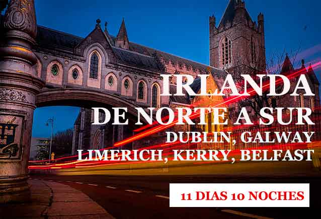 Foto del Viaje IRLANDA-DE-NORE-A-SU.jpg