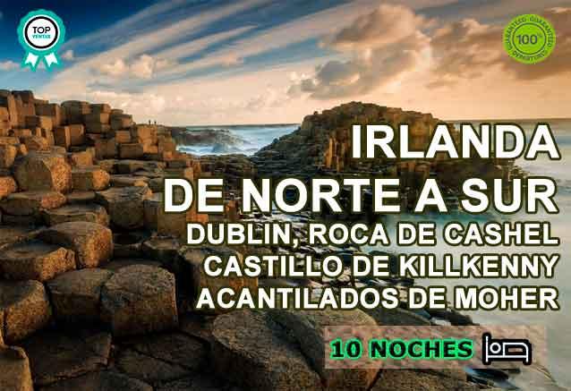 Foto del Viaje Irlanda-de-norte-a-sur-con-bidtravel.jpg