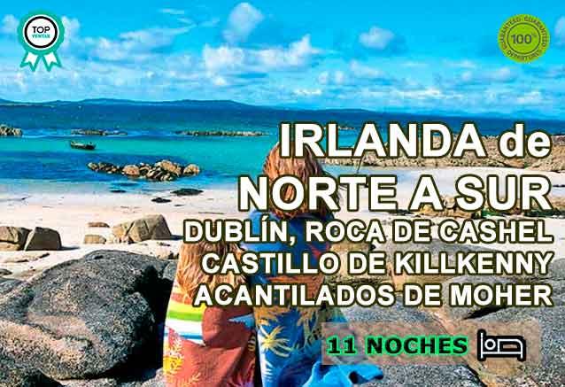 Foto del Viaje Irlanda-de-norte-a-sur.jpg
