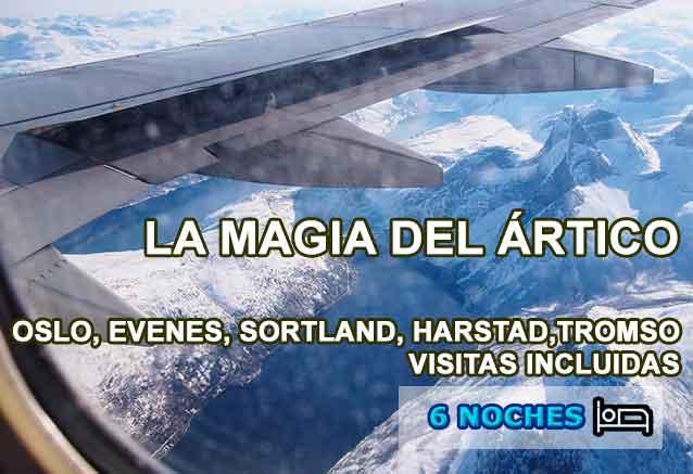 Foto del Viaje La-magia-del-artico-bidtravel-portada.jpg