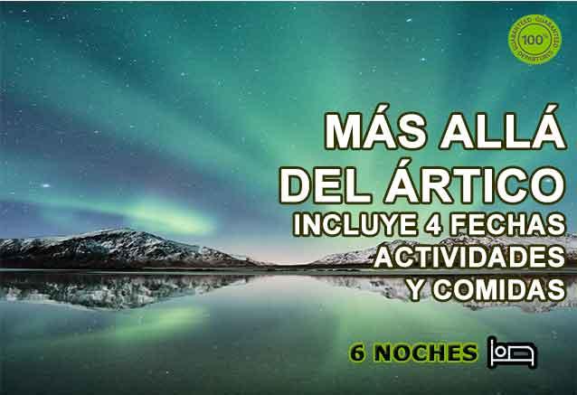 Foto del Viaje MAS-ALLA-DEL-ARTICO.jpg