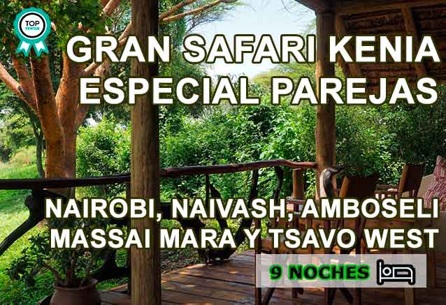 Foto del Viaje Gran-Safari-Kenia-Espeial-Parejas-basecamp-massai-mara.jpg