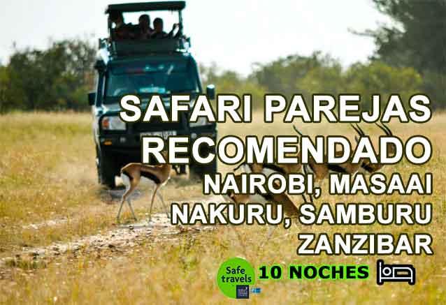 Foto del Viaje SAMBURU-SAFARI-PAREJAS.jpg