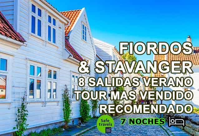 Foto del Viaje FIORDOS-CON-STAVANGER-VIAJE-MAS-VENDIDO.jpg