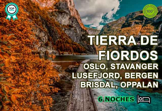 Foto del Viaje Tierra-de-fiodos-viaje-organizado-con-vuelos-bidtravel.jpg