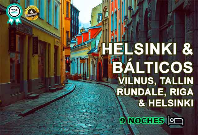 Foto del Viaje HELSKINKI-Y-LO-SBALTICOS.jpg