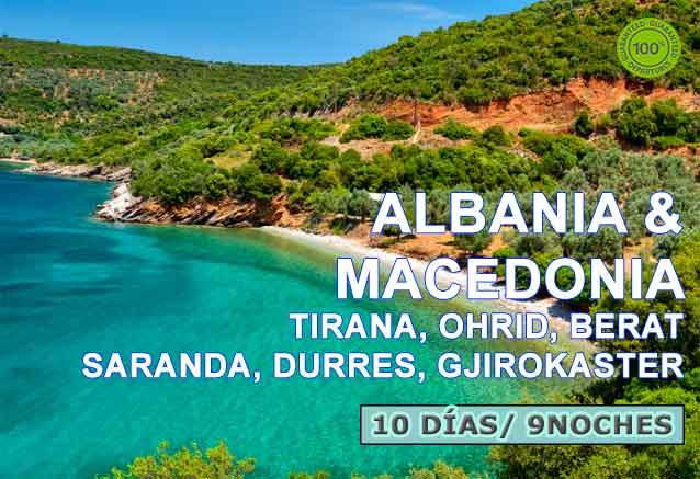 Foto del Viaje ALBANIA-Y-MACEDONIA.jpg