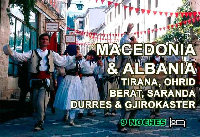 Foto del Viaje MACEDONIA-AND-ALBANIA-BID.jpg
