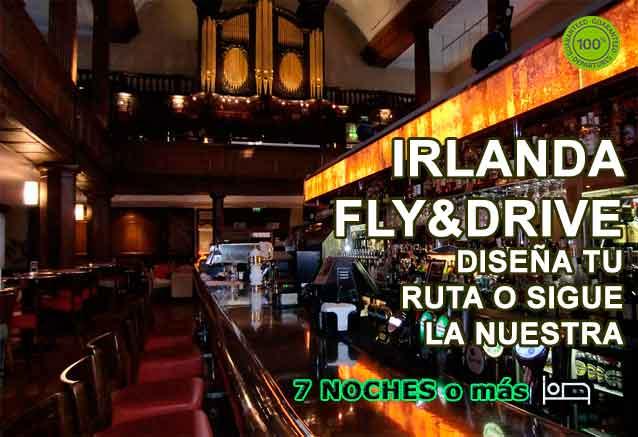 Foto del Viaje irlanda-fly&drive-con-bidtravel.jpg