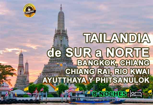 Foto del Viaje Tailandia-de-sur-a-norte-con-vuelo-inerno.jpg
