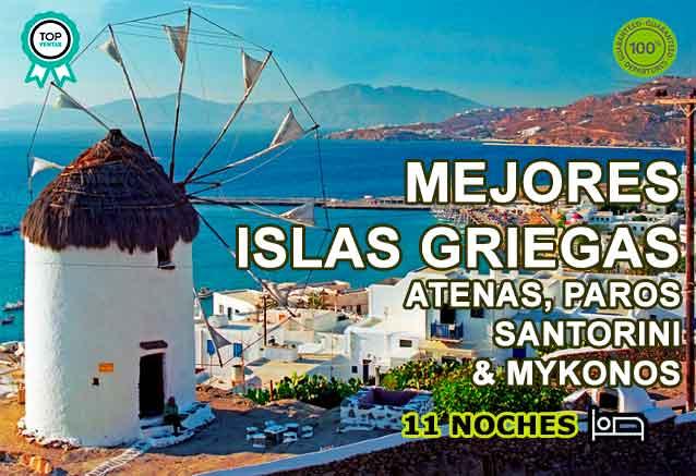 Foto del Viaje MEJORES-ISLAS-GRIEGAS-BIDTRAVEL.jpg