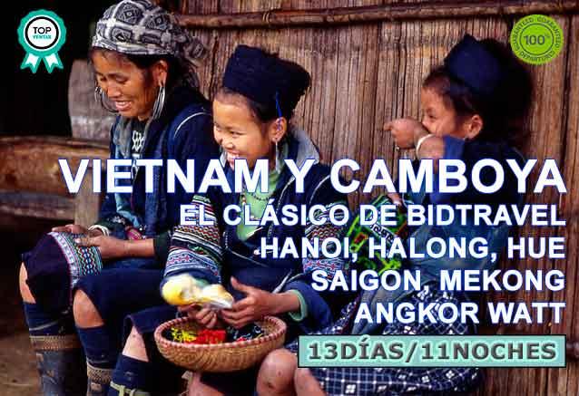 Foto del Viaje Viaje-Vietnam-Camboya-Clasico.jpg