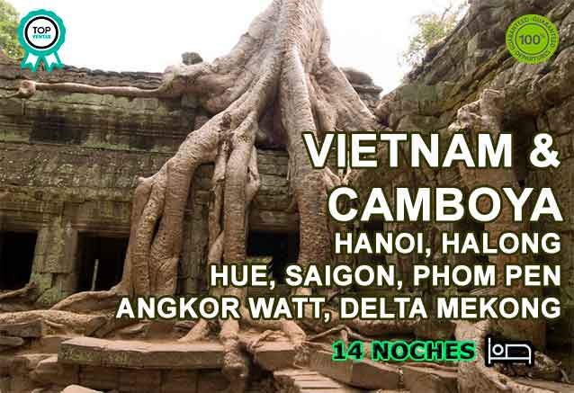 Foto del Viaje CAMBOY-Y-VIETNAM-EXOBID.jpg