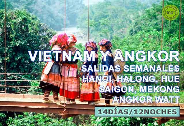 Foto del Viaje VIETNAM-Y-ANGKOR-WAT-CON-BIDT.jpg