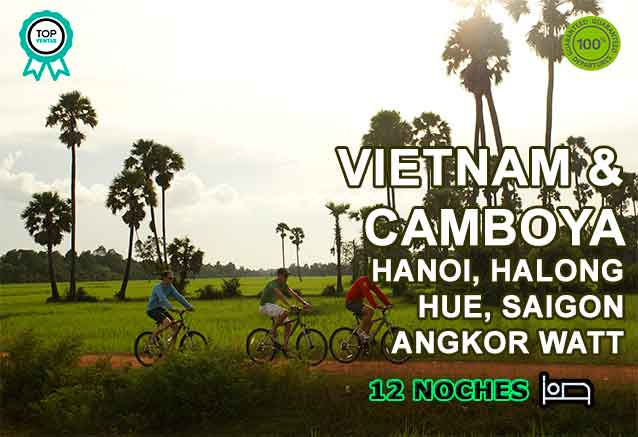 Foto del Viaje VIETNAM-Y-CAMBOYA-EXOBID.jpg